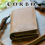 コルボ 財布サイフさいふ メンズ 二つ折り 人気 ブランド 小銭入れ 財布 8LO-9939