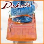 ダコタ Dakota レディース バッグ ショルダーバッグ 1033291 人気