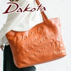 Dakota ダコタ ネプチューンII トートバッグ レディース Dakota ダコタ 1032431 A4  人気