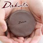Dakota ダコタ ティント コインケース 0030226