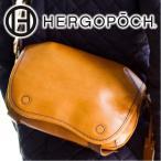 エルゴポック バッグ HERGOPOCH ショルダーバッグ メンズ HERGOPOCH 06-OVL 人気