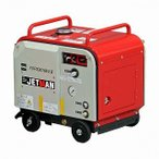 ジェットマンFCPS1515-EX2 圧力150kg吐出15L 《蔵王産業正規代理店》
