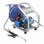 丸山エアコン洗浄機MSW029MR-AC圧力調整が簡単楽々丸山製作所正規代理店《税抜1万円以上送料無料》
