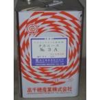 タカエースNo3A(軽度汚染外壁用) 18L 弱酸性洗浄剤《高千穂産業正規代理店》