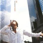 キム・ジョングク / EVOLUTION [キム・ジョングク] KSCA4008 [CD]
