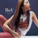 BoA / No.1[BoA]SM031[韓国 CD]