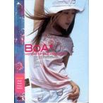 BoA / HISTORY OF BoA (2DVD) [BoA]