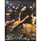 BoA / メリクリ Merry-Chri [BoA] SM103 [CD]