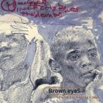BROWN EYES /もう1年 [BROWN EYES] CMDC10543 [CD]