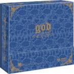 G.O.D (GOD) / [2010年5月セール品]the LAST (5disc・限定版) [GOD] 497085 [CD]
