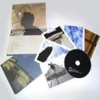 イルマ (YIRUMA) / h.i.s. monologue (限定版) [イルマ (YIRUMA) EKLD0774 [CD]