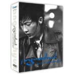 チャン・ウヒョク (JTL) / [2009年9月セール品] (DVD)2nd ライブコンサート2007 [JTL] 075283