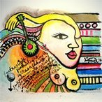 LISA / Featherlight (3集・Repackage Album) [LISA] CMCC8030 [CD]