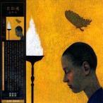 ���ࡦ�ɥ��� / ��ͳ�� (Repakage) �Υ��ࡦ�ɥ����� RMCD001 ��CD��