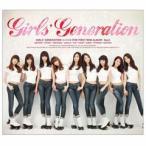 少女時代 (SNSD) / Gee : 1st ミニアルバム [少女時代 (SNSD)] SMCD178 [CD]