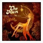 THE MU:N / THE BIG STEP ON THE MOON EGCD005 [CD]