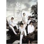東方神起 (TVXQ) / (DVD・韓国盤)All About 東方神起 Season 3 (6disc) 60P未公開写真集付 [東方神起 (TVXQ)] SMDVD033