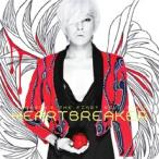 G-Dragon (BIGBANG) / Heartbreaker (1集 リパッケージ) [BIGBANG] YGK0073 [CD]