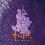�������ߥ�� ������ƥå� / AMBIT DU8566�Υ��㥺�ϡδڹ� CD��