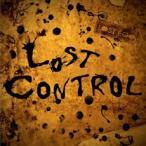 LOST / LOST CONTROL [OST] OPC0207 [CD]