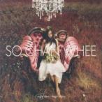 ソ・チャンフィ /The Begin again[ソ・チャンフィ]5212DP039[韓国 CD]