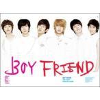 BOYFRIEND (ボーイフレンド) / BOYFRIEND [BOYFRIEND] L100004293 [CD]