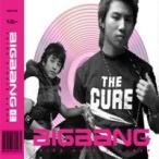 BIGBANG /BIGBANG 03[BIGBANG]YGK0067[+][韓国 CD]