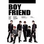 BOYFRIEND (ボーイフレンド) / 僕が行く (I'LL BE THERE)[BOYFRIEND]L100004404[韓国 CD]