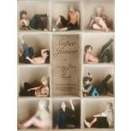 SUPER JUNIOR / SEXY,FREE & SINGLE[Bタイプ][韓国 CD]SMK0188