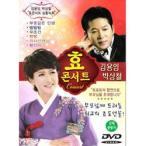 (DVD��1Disc)�ѥ���������������ࡦ��ॳ���� �Υ��ࡦ���� �Υȥ�åȡ���Ρ� SGDV0071