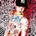 HENRY (ヘンリー) (SUPER JUNIOR-M) / TRAP[SUPER JUNIOR]SMK0259[韓国 CD]