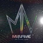 MYNAME / MYNAME ��MYNAME�� L200000961 ��CD��