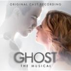 (�ߥ塼������OST) / GHOST (��������) THE MUSICAL (ORIGINAL CAST RECORDING)��OST ����ȥ��DC30543�δڹ� CD��
