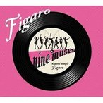 NINE MUSES / [プロモ用CD] Figaro [NINE MUSES] MINT142137759 [CD]