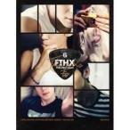FTISLAND / THANKS TO [DVD付き] [FTISLAND] CMCC10160[+]
