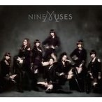 NINE MUSES /[プロモ用CD]NEWS[NINE MUSES]MINT210165621[韓国 CD]