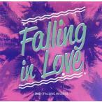 2NE1 /[プロモ用CD]Falling in Love[韓国 CD]CDL16807