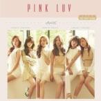 APINK / PINK LUV [Apink] L200001060 [CD]