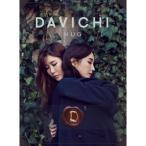ダビチ (DAVICHI) / DAVICHI HUG [ダビチ (DAVICHI)] CMAC10485 [CD]