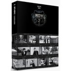 防弾少年団 (BTS) / (1DISC) BTS NOW2 DVD IN EUROPE & AMERICA [防弾少年団 (BTS)] 812903