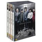 (DVD・8disc)傲慢と偏見 (MBC韓国ドラマ) 383844