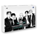 SHINee / (DVD・2disc)THE 3RD...