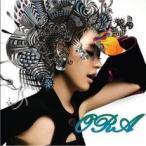 アリス (ORA) (HELLOVENUS) / [プロモ用CD] Naughty Face [HELLOVENUS] MINT273340491 [CD]