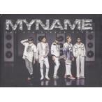 MYNAME / [プロモ用CD] ちゃんと言って [MYNAME] MINT313602508 [CD]