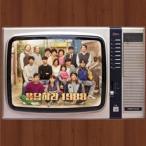 OST/ 応答せよ1988 監督版オリジナル (TVN韓国ドラマ) [韓国 ドラマ] [OST] CMAC10722 [CD]