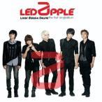Yahoo!韓国音楽専門ソウルライフレコードLED APPLE / [プロモ用CD] Logic Egoism Delete [LED APPLE] CDL156450 [CD]