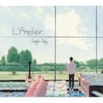 チョン・ソンハ / [L'ATELIER] (6集) [チョン・ソンハ][CD]