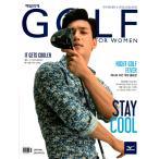 Golf for Women (韓国雑誌) / 2020年7月号[韓国語][ゴルフ]