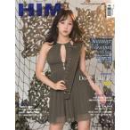 HIM (Military Culture Magazine) (韓国雑誌) / 2017年7月号 [韓国語] [海外雑誌]