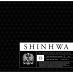神話 (SHINHWA) / UNCHANGING - TOUCH (13集) [神話 (SHINHWA)][CD]